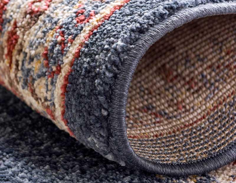 فرش با کیفیت